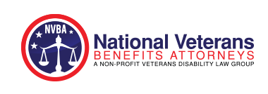 National Veterans Benefits Attorneys